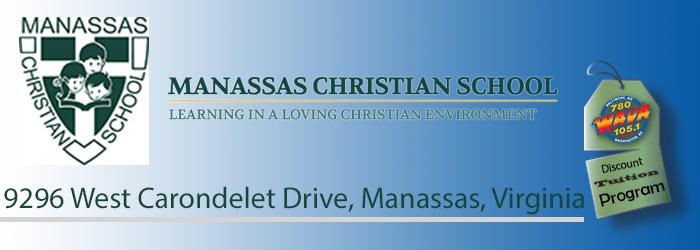 dcdsc-manassas-christian-school-header.jpg
