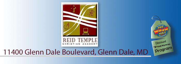 dcdsc-reid-temple-christain-academy-1-header.jpg