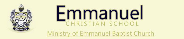 emannuel-banner.jpg