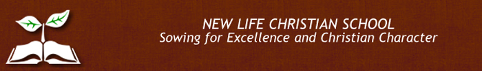 new-life-christian-school-banner.jpg